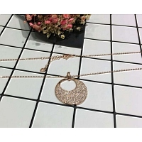SWAROVSKI Quality Necklaces #361111