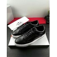 Prada Casual Shoes For Men #361305
