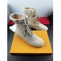 Yeezy Season 2 Shoes For Men #361519