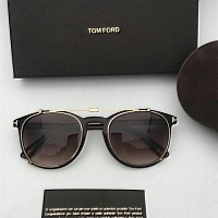 Tom Ford AAA Sunglasses #362281
