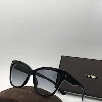 Tom Ford AAA Sunglasses #362316
