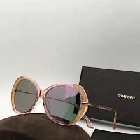 Tom Ford AAA Sunglasses #362334