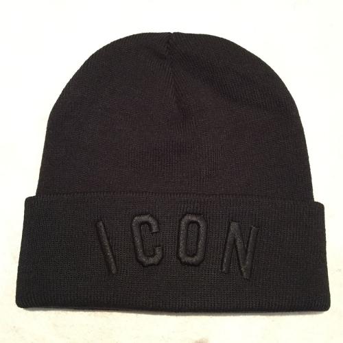 Cheap Dsquared Hats #364607 Replica Wholesale [$18.00 USD] [W-364607] on Replica Dsquared Caps