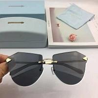Karen Walker AAA Sunglasses #362571