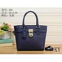 Michael Kors MK Handbags #362648