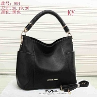 Michael Kors MK Handbags #362655