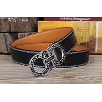 Ferragamo AAA Quality Belts #363156