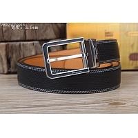 Ferragamo AAA Quality Belts #363162