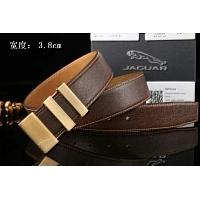 Jaguar AAA Quality Belts #363178