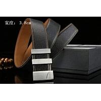 Jaguar AAA Quality Belts #363179