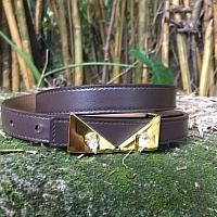 Fendi AAA Quality Belts #363185