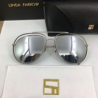 Linda Farrow AAA Sunglasses #363274