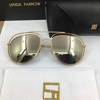 Linda Farrow AAA Sunglasses #363279