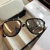 Marc Jacobs AAA Sunglasses #363283