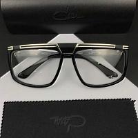 CAZAL AAA Sunglasses #363511