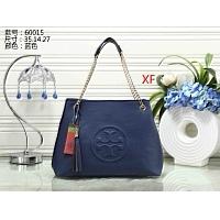 Tory Burch Handbags #363638
