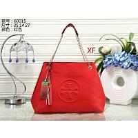 Tory Burch Handbags #363640