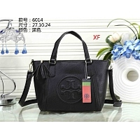 Tory Burch Messenger Bags #363642