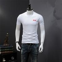 Supreme T-Shirts Short Sleeved For Men #363661