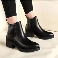 ASH Fashion Boots For Women #364364