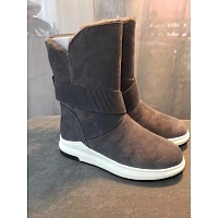 ASH Fashion Boots For Women #364366