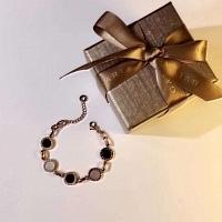 Bvlgari Quality Bracelets #364475