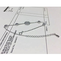 Bvlgari Quality Bracelets #364477