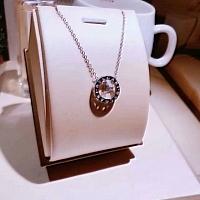 Bvlgari Quality Necklaces #364479