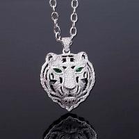 Cartier Quality Necklaces #364484