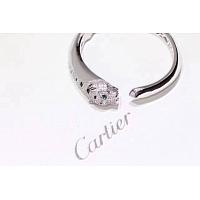 Cartier Quality Bracelets #364485