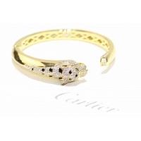 Cartier Quality Bracelets #364486