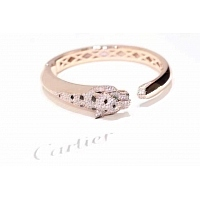 Cartier Quality Bracelets #364487