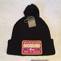 Dsquared Hats #364561