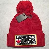 Dsquared Hats #364580