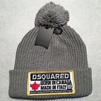 Dsquared Hats #364582