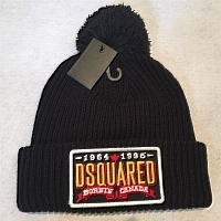 Dsquared Hats #364590
