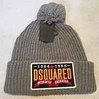 Dsquared Hats #364593