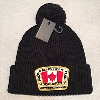 Dsquared Hats #364596