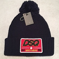 Dsquared Hats #364604