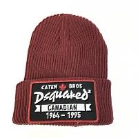 Dsquared Hats #364619
