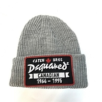 Dsquared Hats #364620