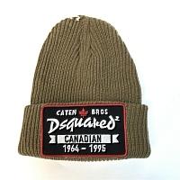 Dsquared Hats #364621