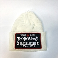 Dsquared Hats #364622