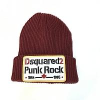 Dsquared Hats #364625