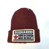 Dsquared Hats #364634