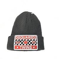 Dsquared Hats #364637