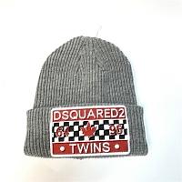 Dsquared Hats #364640