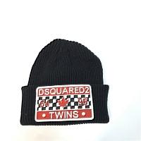 Dsquared Hats #364641