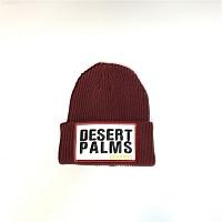 Dsquared Hats #364646
