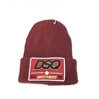 Dsquared Hats #364648